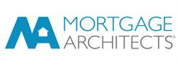 Mortgage Architects Inc
