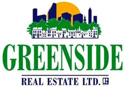 Greenside Real Estate