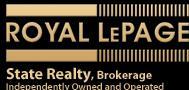 Delvecchio Vince Sales Representative-RE/MAX Escarpment Realty Inc Brokerage