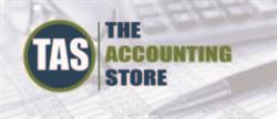 Accounting Store, The