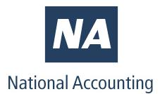 National Accounting