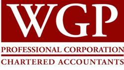 W G P Professional Corporation