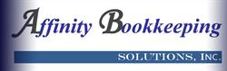 Affinity Bookkeeping Solutions Inc