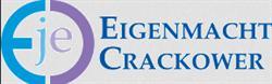 Eigenmacht Crackower Chartered