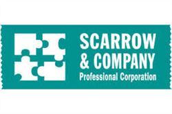 Scarrow & Company Professional Corp