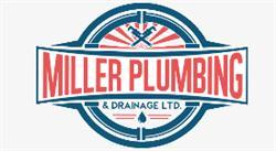 Miller Plumbing and Drainage Ltd
