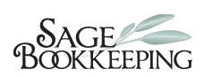 Sage Bookkeeping Inc