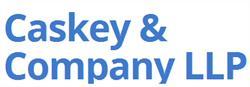 Caskey & Co LLP
