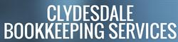 Clydesdale Bookkeeping Services