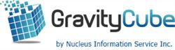 GravityCube Software