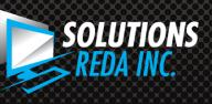 Solutions Reda