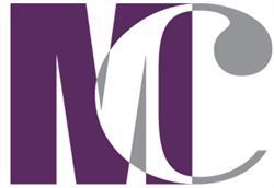 M C Integrated
