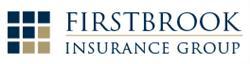 Firstbrook Insurance Group