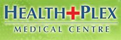 HealthPlex (Brampton)