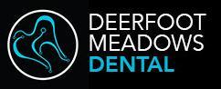 Deerfoot Meadows Dental
