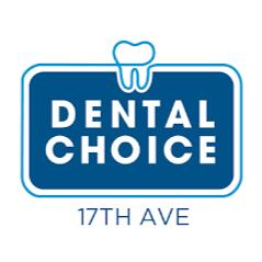 Dentalchoice