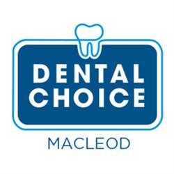 Macleod Dental Choice