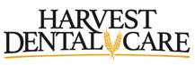 Harvest Dental Care