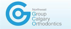 Group Calgary Orthodontics