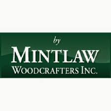 Mintlaw Woodcrafters Inc