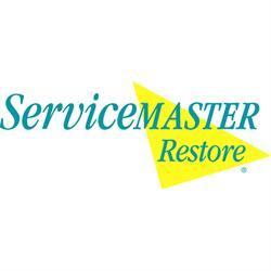 ServiceMaster Restore of London