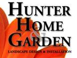 Hunter Home & Garden