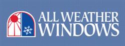 All Weather Windows Renovations