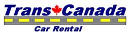 Transcanada Car Rental