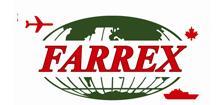 Farrex Freight Systems
