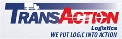 Trans Action Logistics
