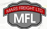 Mars Freight Ltd
