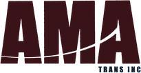Ama Trans Inc