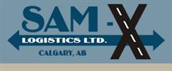 Sam-X Logistics Ltd