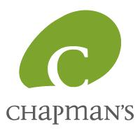 Chapmans Catering