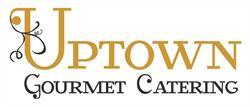 Uptown Gourmet Catering Ltd