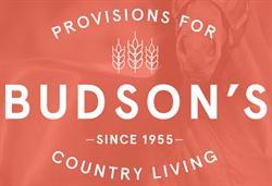 Budson Farm & Feed Company