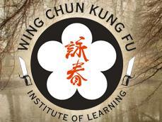 Wing Chun(Ving Tsun) Kung Fu Institute Of Learning