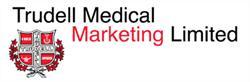 Trudell Medical