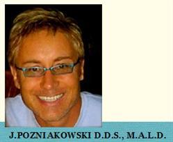 Pozniakowski J Dr