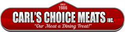 Carl's Choice Meats