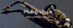 Plumb Music