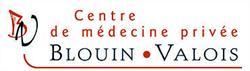 Centre de Médecine Privée Blouin Valois