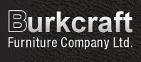 Burkcraft Upholstery & Repair