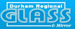 Durham Regional Glass