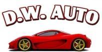 D W Auto Inc