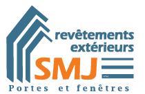 Revêtements Extérieurs S M J Inc