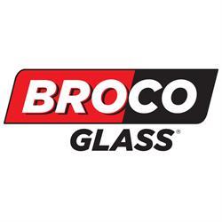Broco Glass