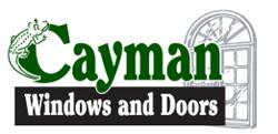 Cayman Windows and Doors