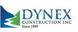 Dynex Construction Ltd