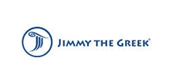 Jimmy The Greek - Pen Centre